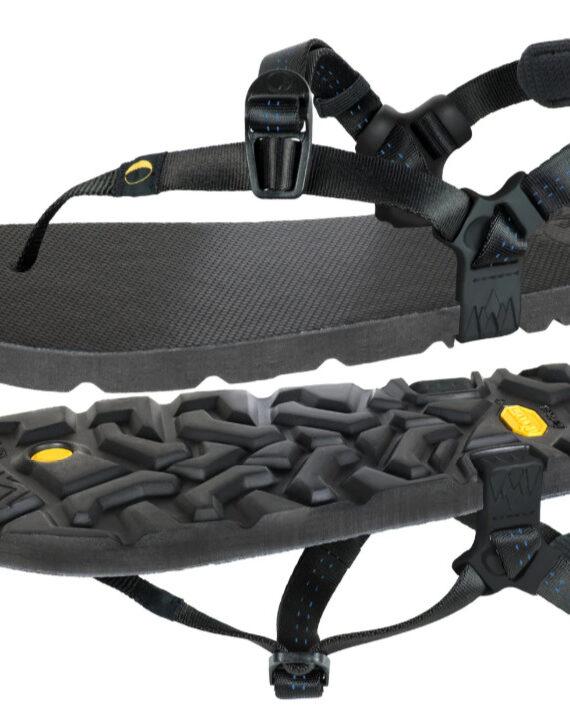 luna-sandals-1