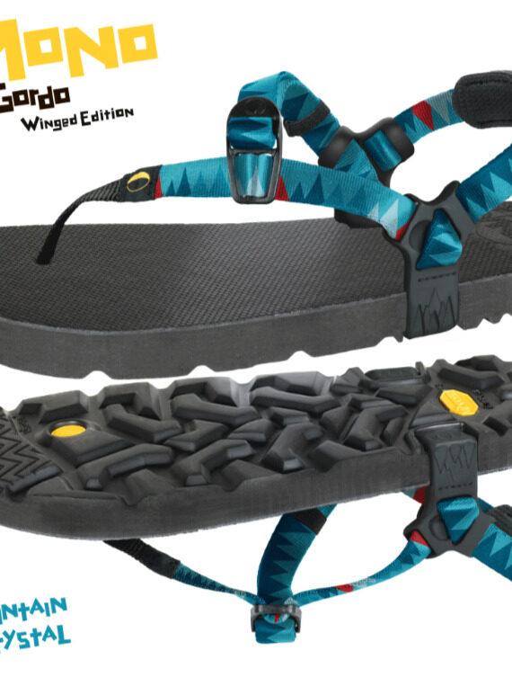 luna-sandals-gordo-1