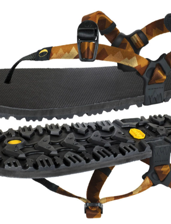 luna-sandals-middle-bear-1