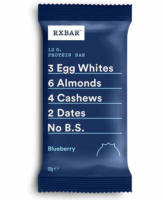 RXBAR_Blueberry_D2C_UK