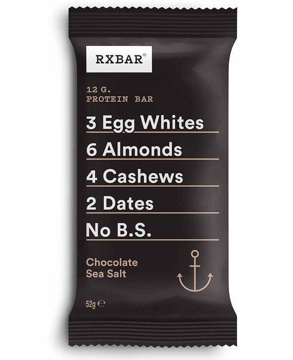 RXBAR_ChocolateSeaSalt_D2C_UK
