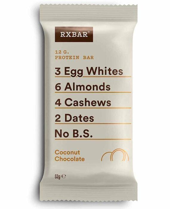 RXBAR_CoconutChocolate_D2C_UK