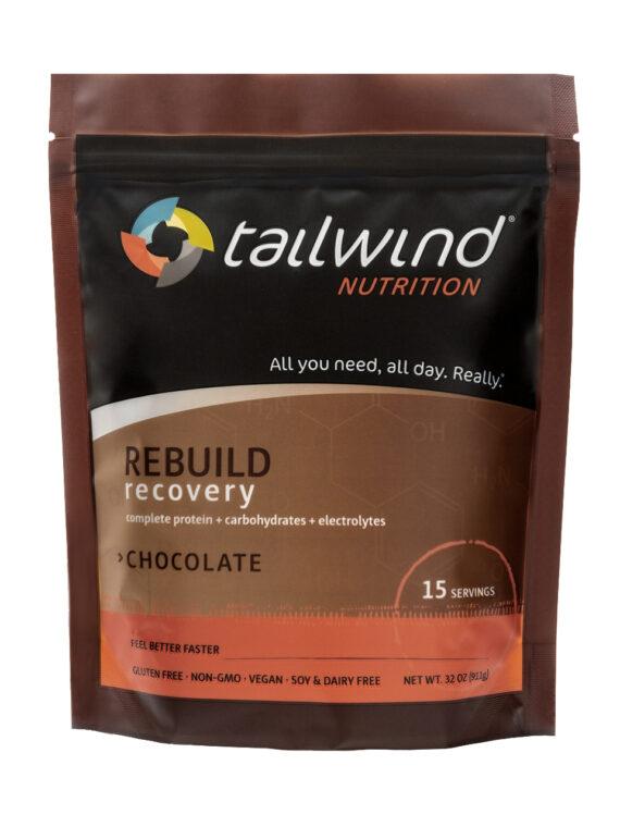 Tailwind_15RebuildChocolate-BC