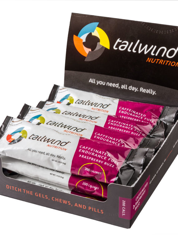 Tailwind_12StickpackBox_RaspberryBuzz-BC