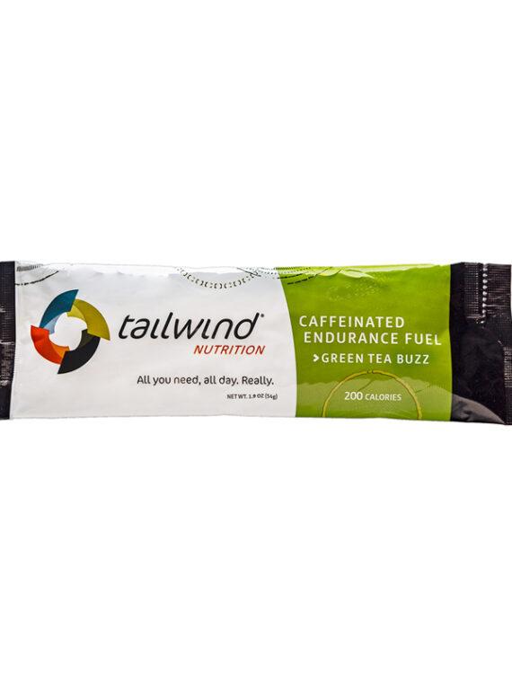 Tailwind_StickpackGreenTea-BC