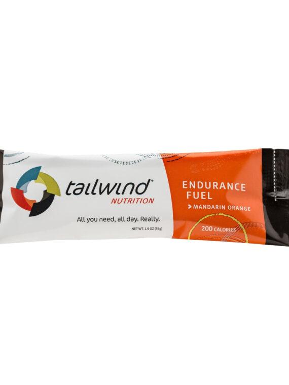 Tailwind_StickpackMandarinOrange-BC
