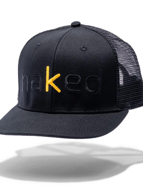 202011-Presniakov-Naked_Sports-Hat-Front-web__47540.1607559408